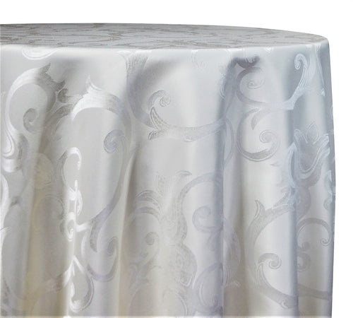 Chopin Jacquard - Table Linens
