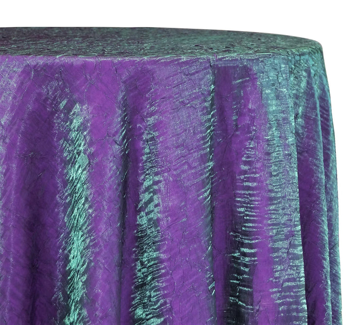 Crush Shimmer (Galaxy) - Table Linens