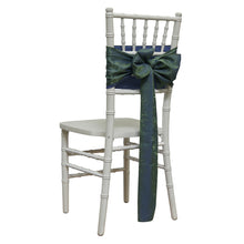 Crush Shimmer (Galaxy) - Chair Sash