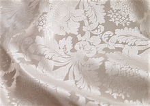 Damask Poly - Table Runners