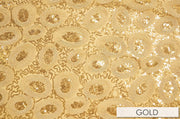 Sienna Design - Table Linens, Gold, LGi Linens