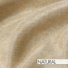 Imitation Burlap (100% Polyester) - Table Linens