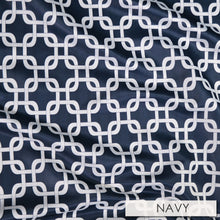 Lynx Print (Lamour) - Table Runners