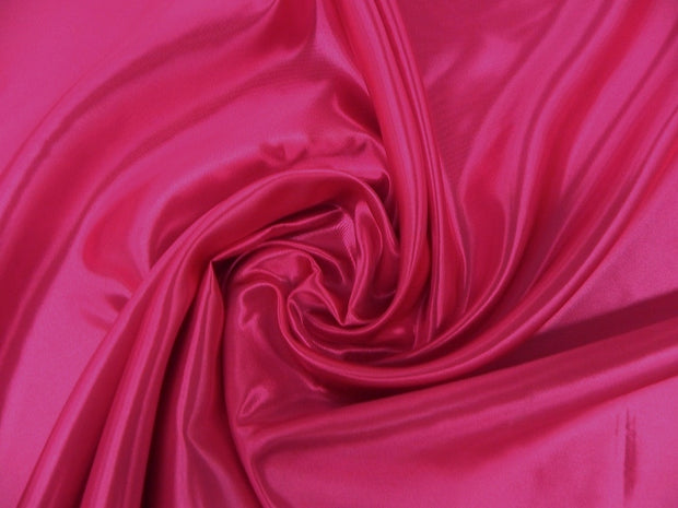 Bridal Satin - Table Napkins, Guave, LGi Linens