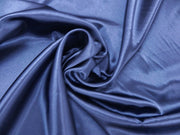 Bridal Satin - Table Napkins, Perry, LGi Linens