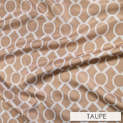 Halo Print (Lamour) - Table Runners