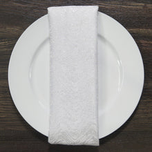 Twinkle Tensil - Table Napkins