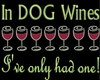 AGD 1686 In Dog Wines