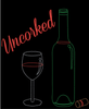 AGD 2550 Uncorked