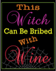 AGD 2948 This Witch Wine