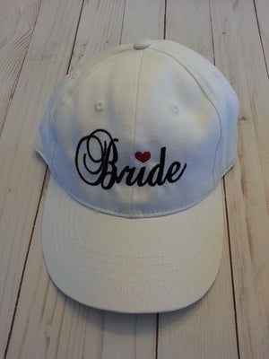 AGD 7046 Bride Hat File