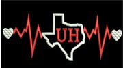 AGD 9242 Heartbeat of Houston