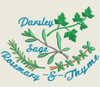 AGD 9434 Parsley Sage Rosemary & Thyme