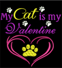 AGD 2534 My Cat Valentine