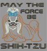 AGD 2668 May the Force