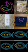 AGD 2020 Easter Spiritual Bundle
