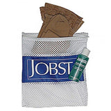Jolastic Wash/Bag Kit