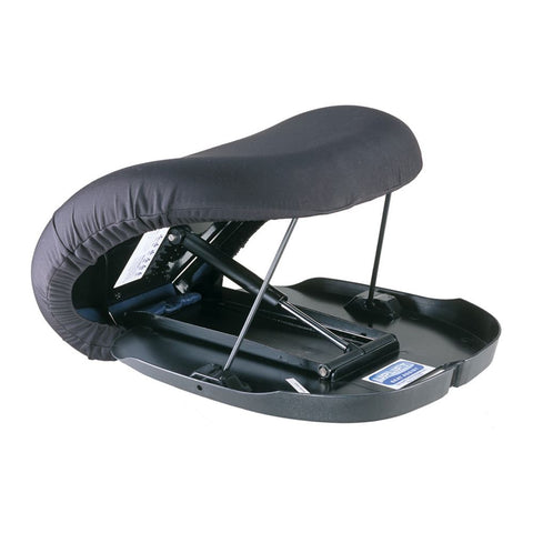Carex® Uplift Seat Assist