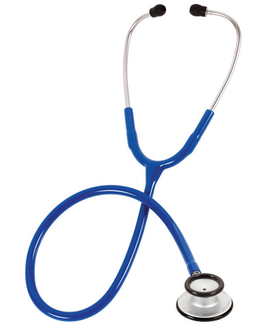 Clinical Lite™ High Performance Stethoscope