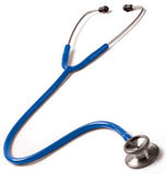 Clinical I® All Stainless Steel Stethoscope