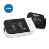 OMRON 10 Series® Wireless Upper Arm Blood Pressure Monitor