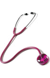 Prestige Medical® Clear Sound Stethoscope