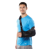 BREG® ARC® II Shoulder Brace