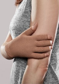 Therafirm® 20-30mmHg* Lymphedema Gloves
