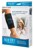 Ice It!® MaxCOMFORT System