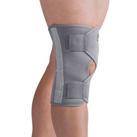 Swede-O® Thermal Vent™ Knee Wrap Stabilizer