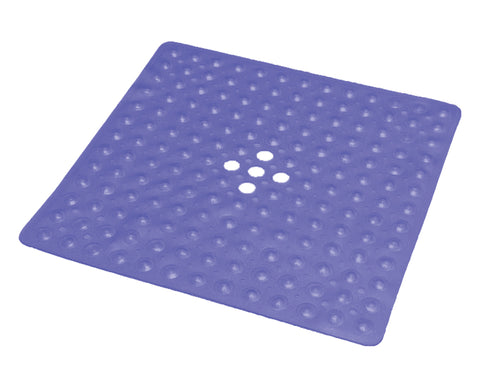 Essential® Shower Mat