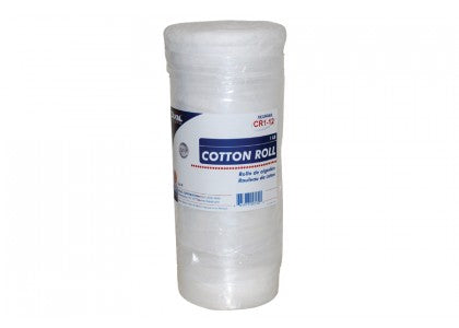 Dukal™ Cotton Roll