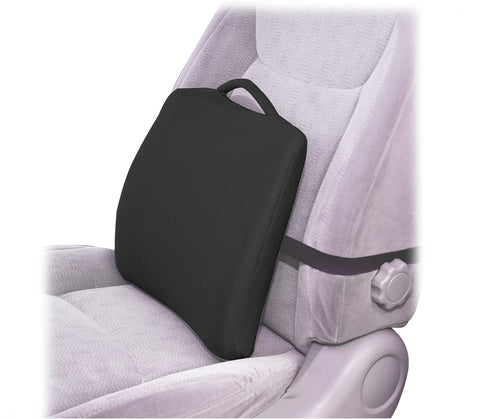 Essential® Lumbar Cushions for Bucket Seats