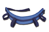 Essential® Deluxe Transfer/Gait Belt