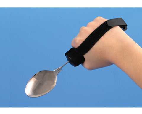 Essential® Utensil Strap