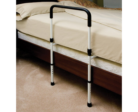 Essential® Endurance® Hand Bed Rail with Floor Support