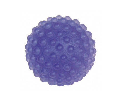 EssentialΠDimpled Shaped Rehab & Exercise Balls