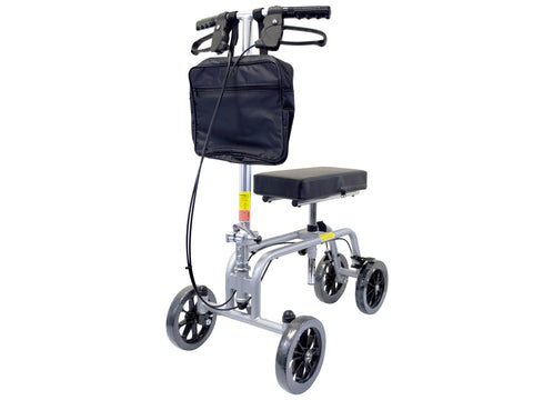 Essential® Free Spirit® Knee and Leg Walker