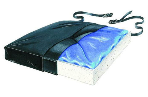 Skil-Care™ Thin-Line™ Ultra-Cushion