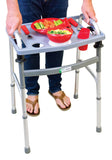 Essential® Deluxe Walker Tray