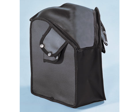 Essential® Vinyl Tote Bag For 3 Wheel Walkers