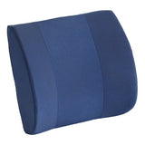 Nova Foam Lumbar Cushion