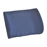 Nova Foam Lumbar Cushion Wide