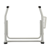 Nova Toilet Safety Support Frame