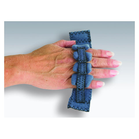 SoftPro™ Ulnar Drift