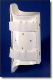 Humeral Fracture Orthosis