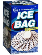 Cara® English Ice Bag