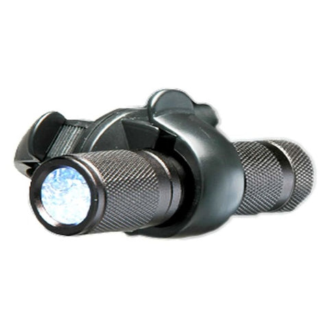 Nova WalkSafe™ Flashlight