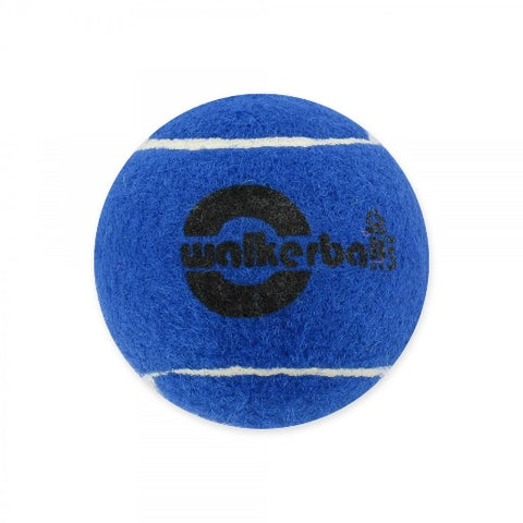 Penco Medical Walkerballs