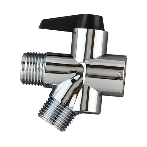 Nova Shower Diverter Valve